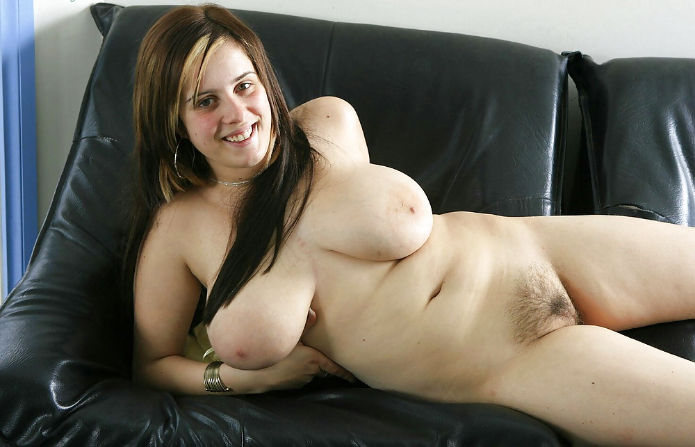 Shelby Juicy titted Masturbate..