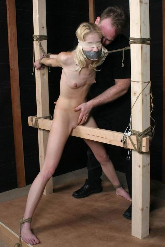 Domination & submission pics:  -..
