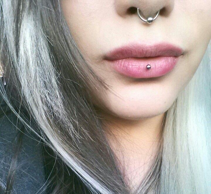 ashley piercing - Recherche..