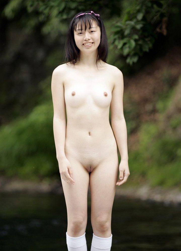 Silk milky undies under a college..